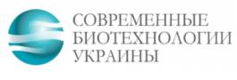 ТОВ 'КК 'Сучасні біотехнології України'