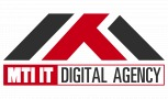 Работа от MTI IT Digital Agency