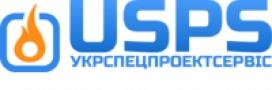USPS Укрспецпроектсервис