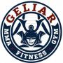 Фітнес-клуб Geliar Gym