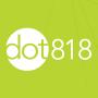 Dot818, LLC