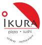 On-line ресторан IKURA