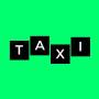 Такси «Uber», «Bolt» (ФЛП Савченко Н. А.)