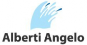 Alberti Angelo