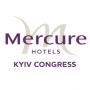 ТОВ «Меркур Хотел Менеджмент»