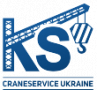 ТОВ Крансервіс Україна