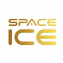 Space Ice
