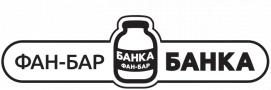 Фан Бар Банка