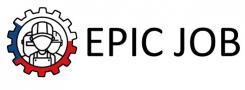 EPIC JOB