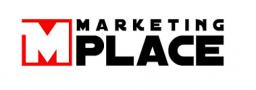 Marketing Place