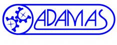 Компанія Адамас