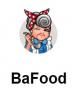 Bafood