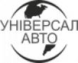 Универсал-Авто, АФ