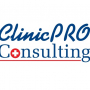 Работа от ClinicPRO Consulting