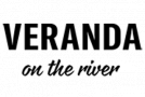 Ресторан «Веранда на Днепре»