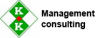Вакансии от Management Consulting, Kiev, Ukraine - Recruitment