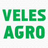 Велес-Агро ЛТД
