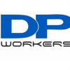 Работа от DP-WORKERS SP. Z O. O