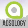 Работа от Adsology Media Group