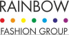Работа от RainbowFashion group