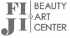 Работа от FiJi Beauty Art Center