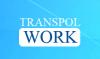 TranspolWork