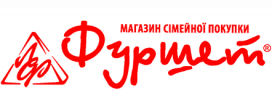 «Фуршет»-национальная сеть супермаркетов