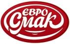 Евро Смак, сеть ресторанов быстрого питания