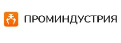 ООО «Проминдустрия»