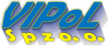 VIPoL Sp. z o.o.
