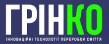 ООО Гринко-Киев