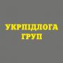 Укрпідлога ГРУП