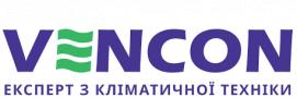 ВЕНКОН
