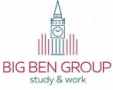 Big Ben Group UA