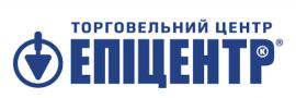 ООО «Эпицентр К»