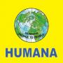 ДП «Хумана»