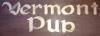 Vermont Pab