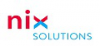 Работа от NIX Solutions Ltd.