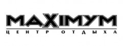 Развлекательный центр «Maximym»