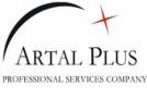 ARTAL PLUS клининговая компания