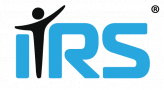 Работа от IT Recruitment Solutions (ITRS.ua) ®
