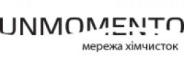 УН МОМЕНТО, группа компаний