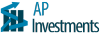 AP Investments