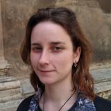 Натурщица киев работа для девушки 18 лет в ростове на дону