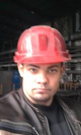Инженер ремонтник картинки