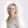 Резюме Гувернантка, няня воспитатель в Україні. Поиск резюме Гувернантка, няня воспитатель в Україні на Jobs.ua